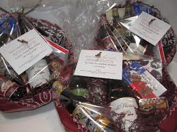 Wine Gift Delivery Fine Texas Wines Texas Gifts Custom Gift Baskets Wine Baskets