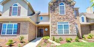 Homes by Woodland Homes Home Builders Huntsville Al