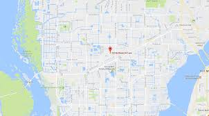 Cape Coral Florida Map 0 23 Acres For Sale In Cape Coral Fl