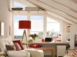 schlafzimmer gestalten mit dachschrã ge de pumpink einrichtung für erker