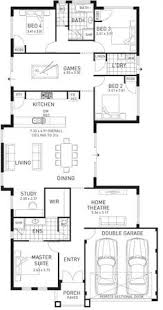 Modern Contemporary House Floor Plans Home Designs U0026 House Plans Melbourne Carlisle Homes Indiana