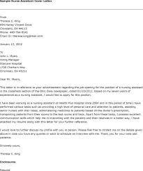 Medical Assistant Resume Skills Cover Letter Samples For Medical Assistant Stibera Resumes