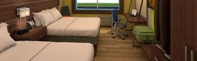 Comfort Suites In Salisbury Nc Holiday Inn Express U0026 Suites Salisbury Hotel By Ihg