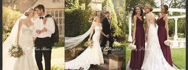 hire wedding dresses men suit geelong hire wedding dress
