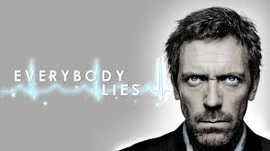 house tv series simplywallpapers com gregory house tv tv series desktop bakcgrounds