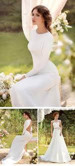 papilio brautkleid brautkleider kollektion 2014 sole mio papilio wedding hair
