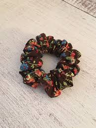 hair scrunchies 25 best hair scrunchies ideas on crochet hair brands