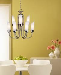 Possini Chandeliers Possini Chandelier Guide Best Lighting Reviews