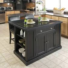 kitchen island with casters stand alone kitchen island medium size of overstock kitchen island