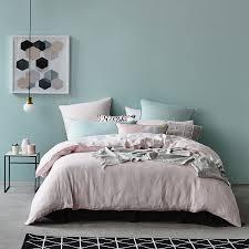 chambre amour comment aménager une chambre en nid d amour visitedeco