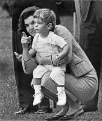 John F Kennedy Junior Documentary About Jfk Jr Captures Life Of U0027america U0027s Prince U0027