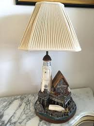 home interior collectibles apsit brothers nautical ls maneiro