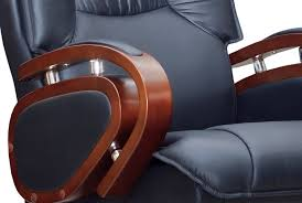 High Quality Office Chairs The Top 5 Luxury Office Chairs Luxe Life California Luxury