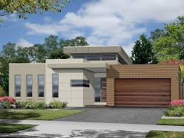 cool modern single storey house designs modern house design very