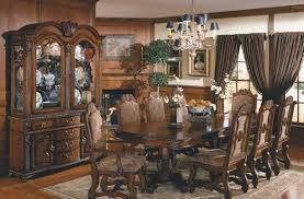 dining room dining room set amazing formal dining room sets