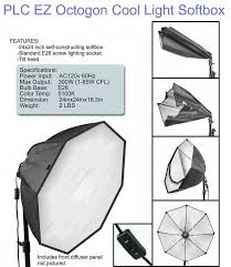 best softbox lighting for video ez softbox lights for video lighting kits with easy assembly