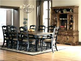 ashley furniture table and chairs ashley furniture kitchen tables furniture kitchen table and chairs