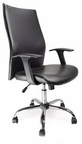 Leather Office Armchair Executive Leather Office Chairs U2014 British Office Chairs