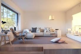 bild wohnzimmer moderne wohnzimmer