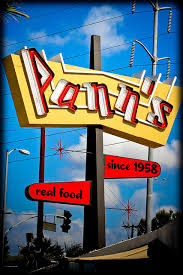 pann s restaurant coffee shop restaurants googie and beautiful