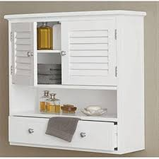 over the toilet wall cabinet white extraordinary bathroom wall storage cabinets amazing white wooden