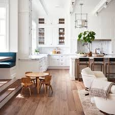 22 sun drenched kitchens kitchen expo