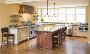 kitchen with shelves no cabinets kitchen ideas no upper cabinets video and photos madlonsbigbear com