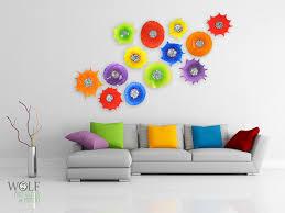 Livingroom Wall Art Stunning Wall Arts For Living Room With 12 Modern Wall Art For