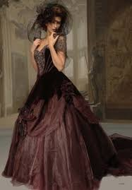 brown wedding dresses fresh by wedding dresses in colour
