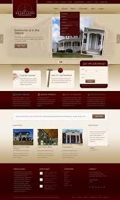 Home Design Decor 2015 Expo by Expo Home Design Idea