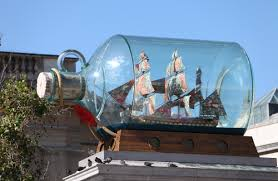 ship in a grab a selfie at nelson s ship in a bottle visit national