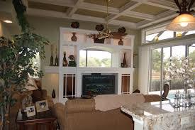 new home interiors maglich home new home interiors