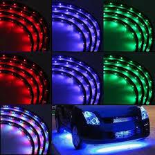 neon lights for trucks neon underglow home furniture design kitchenagenda com