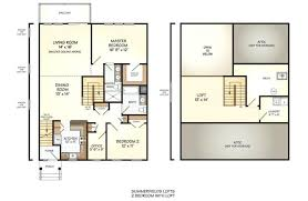 basement apartment floor plans bedroom basement apartment floor s and floor attic apartment floor