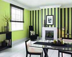 best colour combination for home interior home interior colour schemes home interior colour color schemes