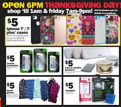 car black friday deals 2017 five below black friday ad for 2017 funtober