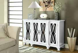 small accent cabinet with doors small accent cabinet with doors small 1 door accent cabinet small