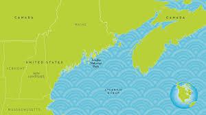 Acadia National Park Map Acadia Map Ngsversion 1461149322247 Jpg