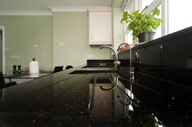 Painting Wood Laminate Kitchen Cabinets Granite Countertop Can I Paint Laminate Kitchen Cabinets