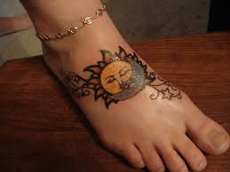 100 star tattoo designs for girls on hand the 25 best small