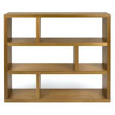 bookcase ikea canada bed walmart gammaphibetaocu com