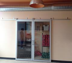 commercial exterior glass doors pictures commercial window replacement u0026 new installation area