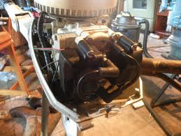 chrysler 1978 6hp model 62b8j page 1 iboats boating forums 590874