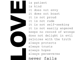 Karma Love Quotes by Karma Quotes For Him Karma