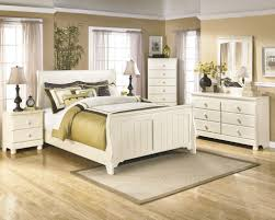 cottage retreat bedroom set cottage retreat bedroom sets canales furniture