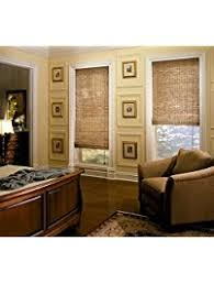 Where To Buy Roman Shades - shop amazon com window roman shades