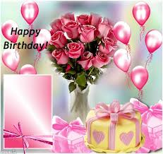 birthday wishes templates 23 best linkimi images on templates happy birthday