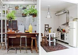 plante cuisine decoration kinfolk un de vivre la nouvelle tendance mademoiselle