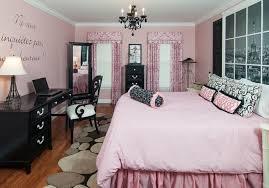 chambre avec thème de deco maison moderne