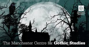 halloween city returns gothic manchester festival returns to celebrate style and fashion